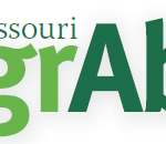 Missouri AgrAbility Partnership – Roots of the Soil Webinar