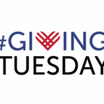Giving Tuesday – Success!