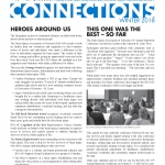 BIA-MO Connections Newsletter Spring 2019