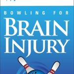 Bowling for Brain Injury – Thank You!