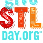 Give STL Day – Success!