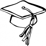 Educational Scholarships and Annual Awards
