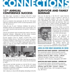 BIA-MO Connections Newsletter – Winter 2019