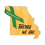 University of Missouri Partnership – Together We Can