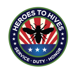 Missouri AgrAbility Project/Missouri Beginning Farmers and Ranchers Program – Heroes to Hives