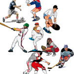 Sports Concussions: Facts, Fallacies and New Frontiers Education